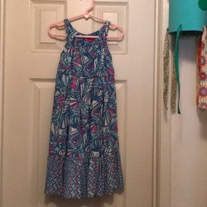 Lily Pulitzer for Target